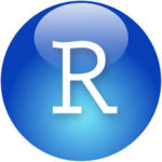 Rの基本一覧