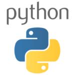 pythonのnumpyパッケージを利用した配列処理