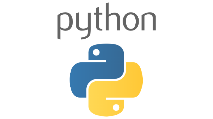 pythonのpandasパッケージを利用したデータフレームの扱い