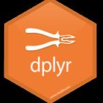 dplyrのlead関数、lag関数の使い方