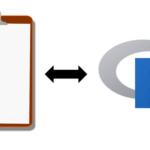 Rでクリップボードを使ったデータのコピペ library(cliipr)