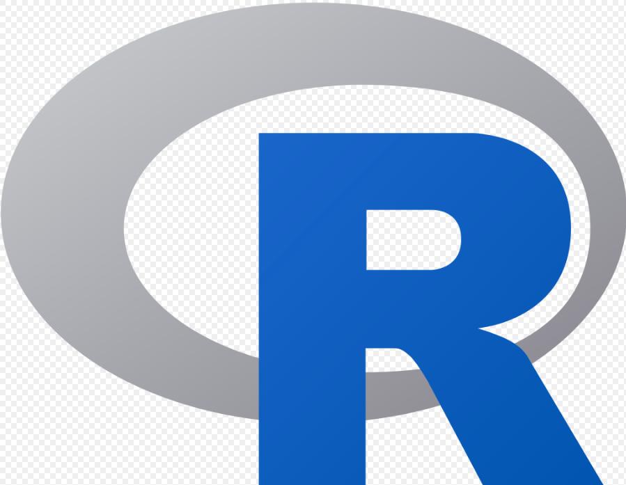 Rでデータインポート時の型指定