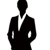 【年収ランキング】 女性の職種ごとの平均年収