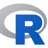 RのCSV出力の方法